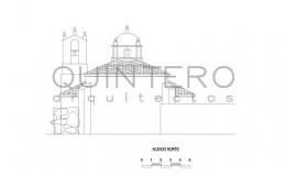 Iglesia Andes 04