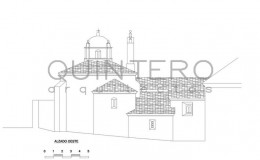 Iglesia Andes 05
