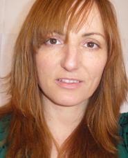 M. Carmen Quintero Pérez