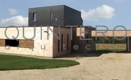 Casa Ambite 01