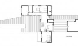 Casa Ambite 05