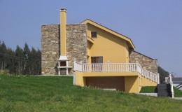 Casa Coaña 04