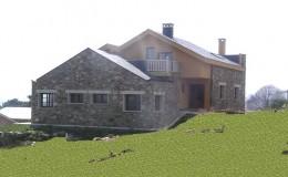 Casa Coaña 00