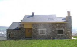 Casa Coaña 01