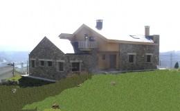 Casa Coaña 03