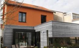 Casa Horche 02