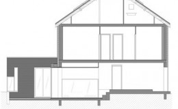 Casa Horche 03