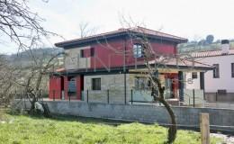 Casa Oviedo 00