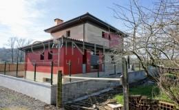 Casa Oviedo 01