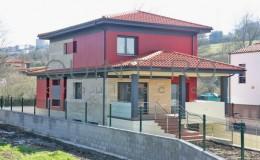 Casa Oviedo 02