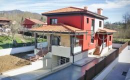 Casa Oviedo 03
