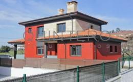Casa Oviedo 04