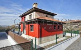 Casa Oviedo 05