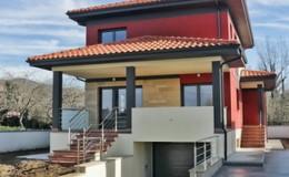 Casa Oviedo 06