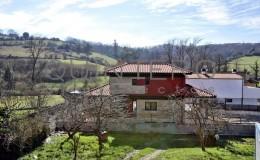 Casa Oviedo 14