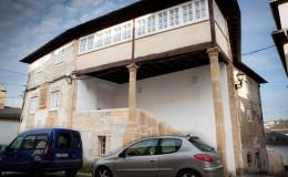 Casa Puerto Vega 00