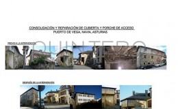 Casa Puerto Vega 02