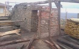 Casa Puerto Vega 04