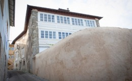 Casa Puerto Vega 06