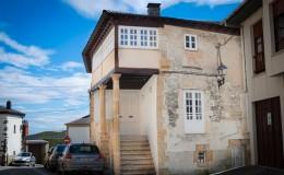 Casa Puerto Vega 08
