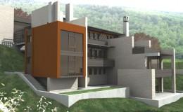 Casa Villalba 02