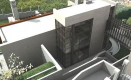 Casa Villalba 03