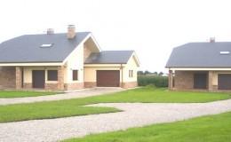 Casa en Navia 02