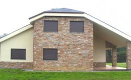 Casa en Navia 03