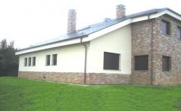 Casa en Navia 04