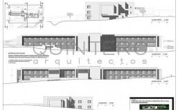 Centro Salud 08