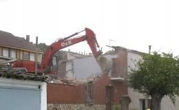 Demolicion 02