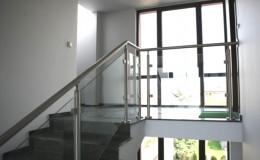 Edificio Guadalajara 06 p