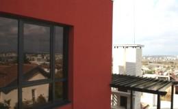 Edificio Guadalajara 07 p