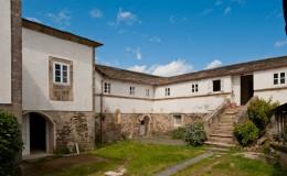 Palacio Tapia 04