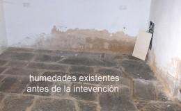 Palacio Tapia 10