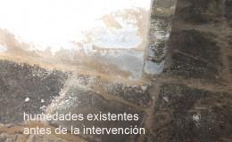 Palacio Tapia 12 copia