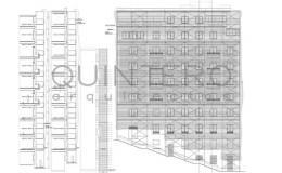 fachada madrid 09