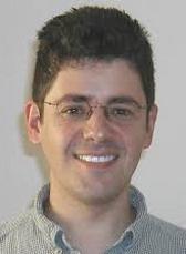 Sergio Alonso García
