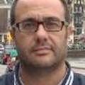J. Manuel Fernández Tejeiro