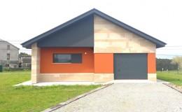 Casa Coaña 02