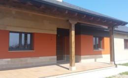 Casa Coaña 05