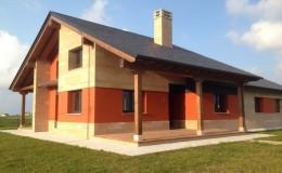 Casa Coaña 06