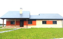 Casa Coaña 07