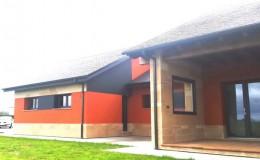Casa Coaña 08