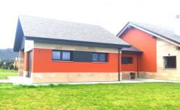 Casa Coaña 09