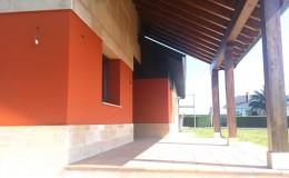 Casa Coaña 10