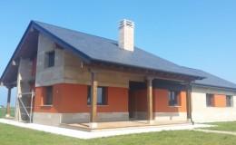 Casa Coaña 11
