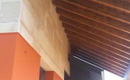 Casa Coaña 13
