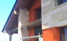 Casa Coaña 14