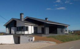Casa Navia 01